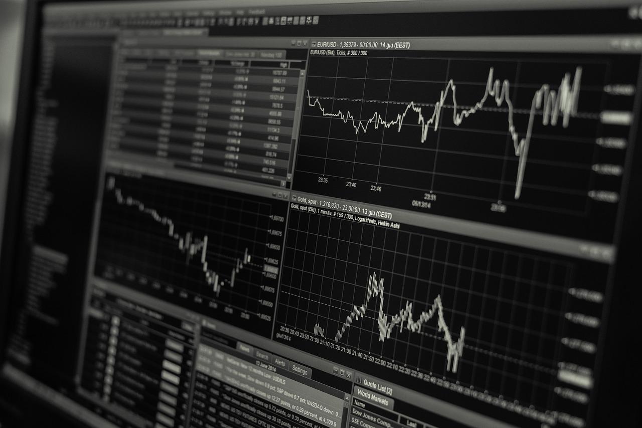 会社辞めたら人生終わり?統計データが語る、退職しても何とかなるという事実